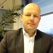 Niels de Swart