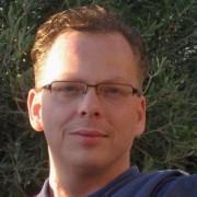 Niels van Woudenberg