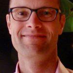 Marc Valkier